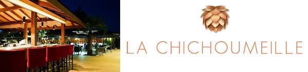 La Chichoumeille